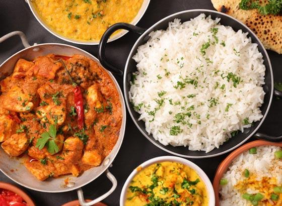 Order Organic Meal