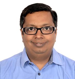 Vibhav Mohan